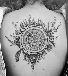 American Eagle Tattoos with Flag . American Eagle Tattoos with Flag . 582 Best Ideas for Tattoos Images Simbolos Tattoo, Ring Tattoos, Piercing Tattoo, Body Art Tattoos, Sleeve Tattoos, Piercings, Tree Ring Tattoo, Tatoos, Tree Back Tattoos