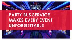 CBC Luxe offers the best in luxury sedan limo or corporate transportation services in the Beaumont TX area. Transportation Services, Party Bus, Price Quote, Gps Tracking, Ways To Travel, Limo, Luxury Travel