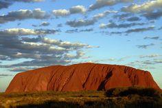 Bildergebnis für australien Mountains, Nature, Travel, Australia, Pictures, Naturaleza, Viajes, Destinations, Traveling