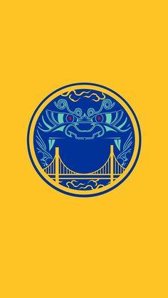 Golden State Warriors Wallpaper #wallpaper #gsw #iphone Golden State Warriors Wallpaper, Basketball