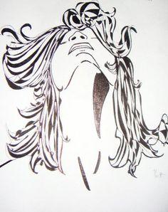Jose Lopez original