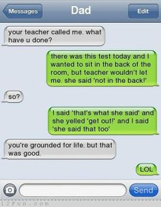 funny text messages   Funny Text message (10 pics)   Funny Pictures