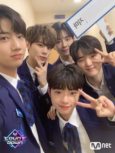 Produce X 101 Fakestagram Lee Dong Wook, Up10tion Wooshin, Yohan Kim, Who Are You School 2015, Love U Forever, Thing 1, K Pop Star, Golden Child, Produce 101
