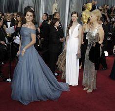 Penélope Cruz, Robert de Niro y Brad Pitt, entre los presentadores de los Oscar http://www.guiasdemujer.es/st/uncategorized/Penelope-Cruz-Robert-de-Niro-y-Brad-Pitt-entre-los-presentadores-de-lo-4309