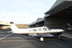 1976 Piper PA-32R-300 Lance for sale in (KRUQ) Salisbury, NC USA => http://www.airplanemart.com/aircraft-for-sale/Single-Engine-Piston/1976-Piper-PA-32R-300-Lance/9765/
