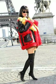 Rihanna #rihrih #navy #rih