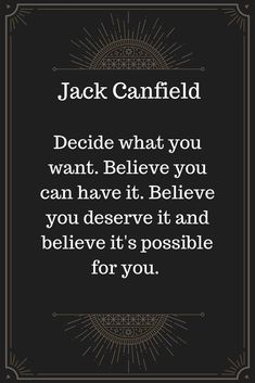 Manifestation Law Of Attraction, Law Of Attraction Affirmations, Law Of Attraction Quotes, Daily Positive Affirmations, Positive Quotes, Mixed Feelings Quotes, Power Of Positivity, Empowerment Quotes, Steady State