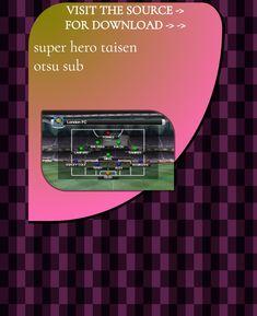 Super Hero Taisen Otsu Sub In 2020 Otsu Lego Dimensions Hero