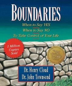 The full-size edition of this inspiring Zondervan title has sold nearly 1 million copies. The Gold Medallion award-winning Christian book, by two psychologists whove written a number of self-help guid