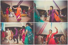 Anita and Naseer's Grand Bollywood Ismaili Cancun beach wedding at Moon Palace BY BigAl Studios, bigalstudios.ca #TorontoWeddingphotography #Indianweddingphotographertoronto #Indianweddingphotographervancouver #MoonPalace #Cancun #Whitegown #couture #walroo15  #bigday #Garba #Mehndi #bride #henna #groom #partyanimals #danceoff #dandia