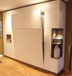 toutes les solutions de literie gain de place lit. Black Bedroom Furniture Sets. Home Design Ideas