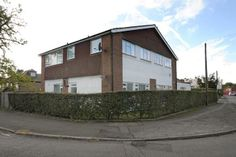 2 bedroom flat to rent in New Road, Amersham HP6 - 15529620