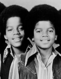 """Michael Jackson, the 7th child of the Jackson family debuted on the music scene with his brothers as a member of The Jackson 5 in 1964; solo career in 1971. In the early 1980s, Jackson became the dominant figure in popular music. The music videos for his songs, including """"Beat It,"""" """"Billie Jean,"""" and """"Thriller,"""" were credited with breaking down racial barriers and transforming the medium into an art form and promotional tool. Their popularity helped to bring the new TV channel MTV to fame."""