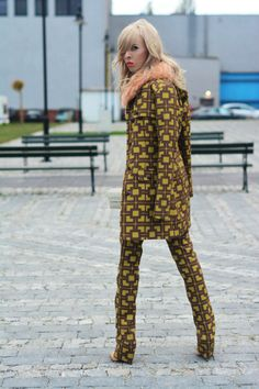 Fashion Week Poland 2013
