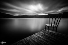 chair of the silent. by Gert Perauer on Beautiful Day, My Photos, Chair, Home Decor, Decoration Home, Room Decor, Stool, Home Interior Design, Chairs
