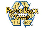 Saturday Savings: Free Books! This is a site where you can swap books with others and build up your classroom library.