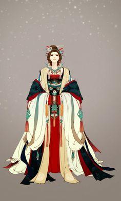 伊吹五月(Y Xuy Ngũ Nguyệt)-(Ibuki Satsuki)… | Kai Fine Art