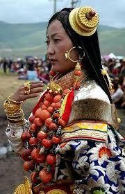 Resultado de imagen de litang jewelry