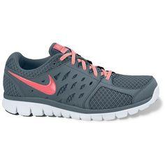 Nike Flex Run High-Performance Running Shoes – Women at HelloShoppers