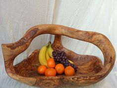 Check out this item.on test handcrafted olive wood