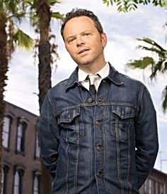All sizes   Noah Hawley   Flickr - Photo Sharing! ***Download Ebook Before the Fall by Noah Hawley from--> http://thebestuploads.com/index.php?topic=294.0 <-- ***