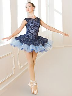 https://www.revolutiondance.com/twilight-products-770.php?page_id=66