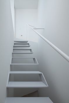 Ido, Kenji Architectural Studio: House in Tamatsu