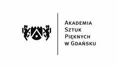 asp gdansk - Szukaj w Google