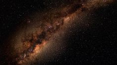 Star maps point to Aboriginal songlines
