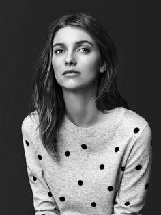Sweater>>