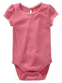Gap | Baby | Bodysuits & Tops