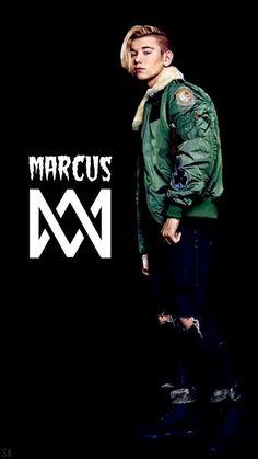 Marcus and Martinus wallpaper Dream Boyfriend, I Go Crazy, Perfect Boy, Hottest Pic, My Crush, My King, Cute Guys, Good Music, Bambam