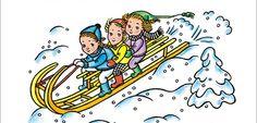 illustration Helena Zmatlíková - Děti z Bullerbynu - winter session Coming Home, Yahoo Images, My Childhood, Illustrators, Image Search, Disney Characters, Fictional Characters, Illustration Children, Children Books