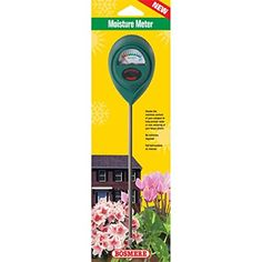 Moisture Meter. Same Day Shipping (M-F to 5PM EST). Lifetime Warranty on Products. 100% Satisfaction Guarantee. 30 Day No Question Asked Returns. Excellent Customer Service.