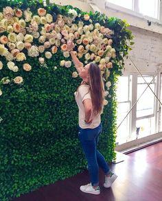 Soraya flower hendon escort