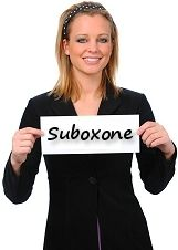 Pill addictions- suboxone doctors  -  Been told this helps better than methodone clinics but very costly if you dont have insurance.