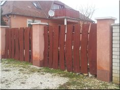 Kerítésdeszkákat keresünk! - Antik bútor, egyedi natúr fa és loft designbútor, kerti fa termékek, akácfa oszlop, akác rönk, deszka, palló