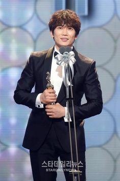 2015 MBC Drama Awards » Dramabeans Korean drama recaps