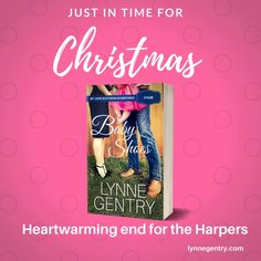 Book #4 in the Mt. Hope Southern Adventures Romantic Comedy series. www.lynnegentry.com
