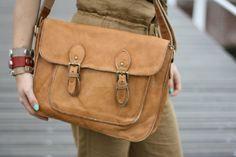 Old Schoolbags www.bbj-shop.nl