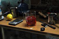 Βοτανόκηπος: Συνταγή Σπαθοαλοιφής Simple Minds, Liquor Cabinet, Herbs, Health, Blog, Health Care, House Bar, Herb, Healthy