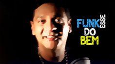 FUNK DE FAVELA - BOB RUM ( VIDEO LÍRIC OFICIAL)