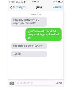 ferjjj8 Funny Messages, Text Messages, Naha, Life Hacks, Marvel, Kpop, Anime, Text Posts, Text Messaging