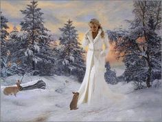 El Canal de José Luis Sierra: Celine Dion - So This Is Christmas Celine Dion, Merry Christmas To All, Christmas Carol, Songs To Sing, Music Songs, Alberto Rios, Amanda Miguel, Listen To Christmas Music, Lineup