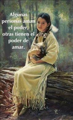 11bcd63b5bc3f175b6595191bfd841ab--native-american-paintings-native-american-art.jpg 236×387 pixeles