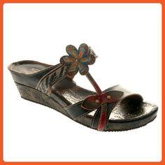 c497120add476 Spring Step Women s Tropic Sandal