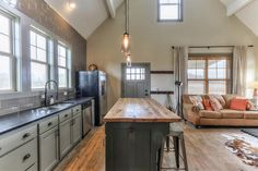 Dog Trot House Plan | Dogtrot Home Plan by Max Fulbright Designs