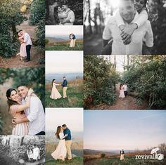 Oh. My. Word. What a time we had with these two and their family! Epic session.   Karissa  Jacob - you guys are amazing. We had such a wonderful time getting to know you and adventuring through the mountains with you! :)  Here's a little preview... #boone #nc #ncweddingphotographer #preview #epicsession #husbandandwifephotographers #mountains #destinationweddings #destinationengagement   http://ift.tt/1eBibkd