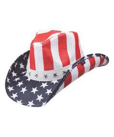Trableade Soviet Space Cat Unisex Sport Adjustable Structured Baseball Cowboy Hat