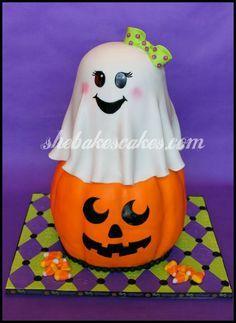 Halloween. on Pinterest